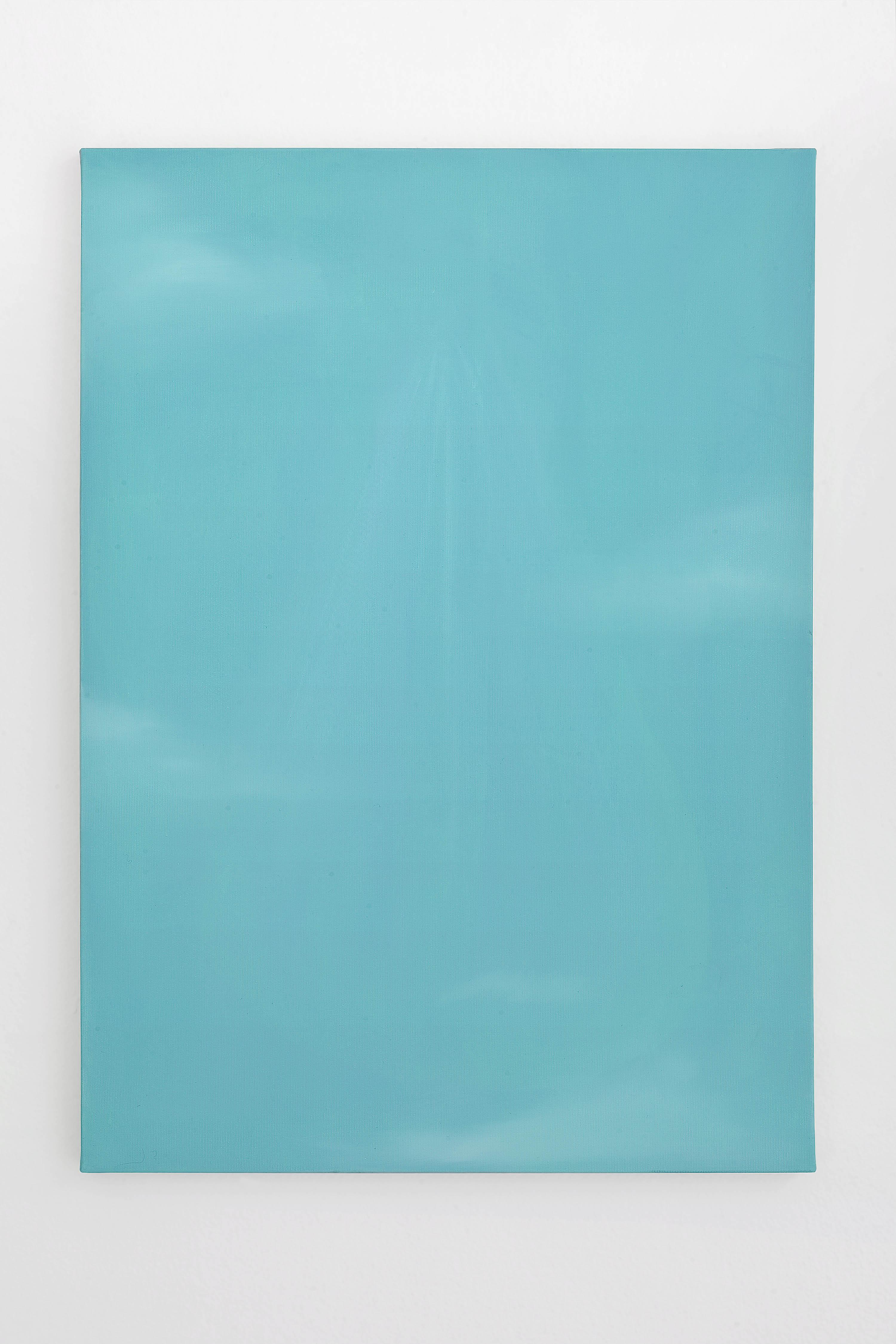 13 - Guendalina Cerruti at Studiolo Installation view 2015 - Courtesy Artist and Studiolo Milan copia