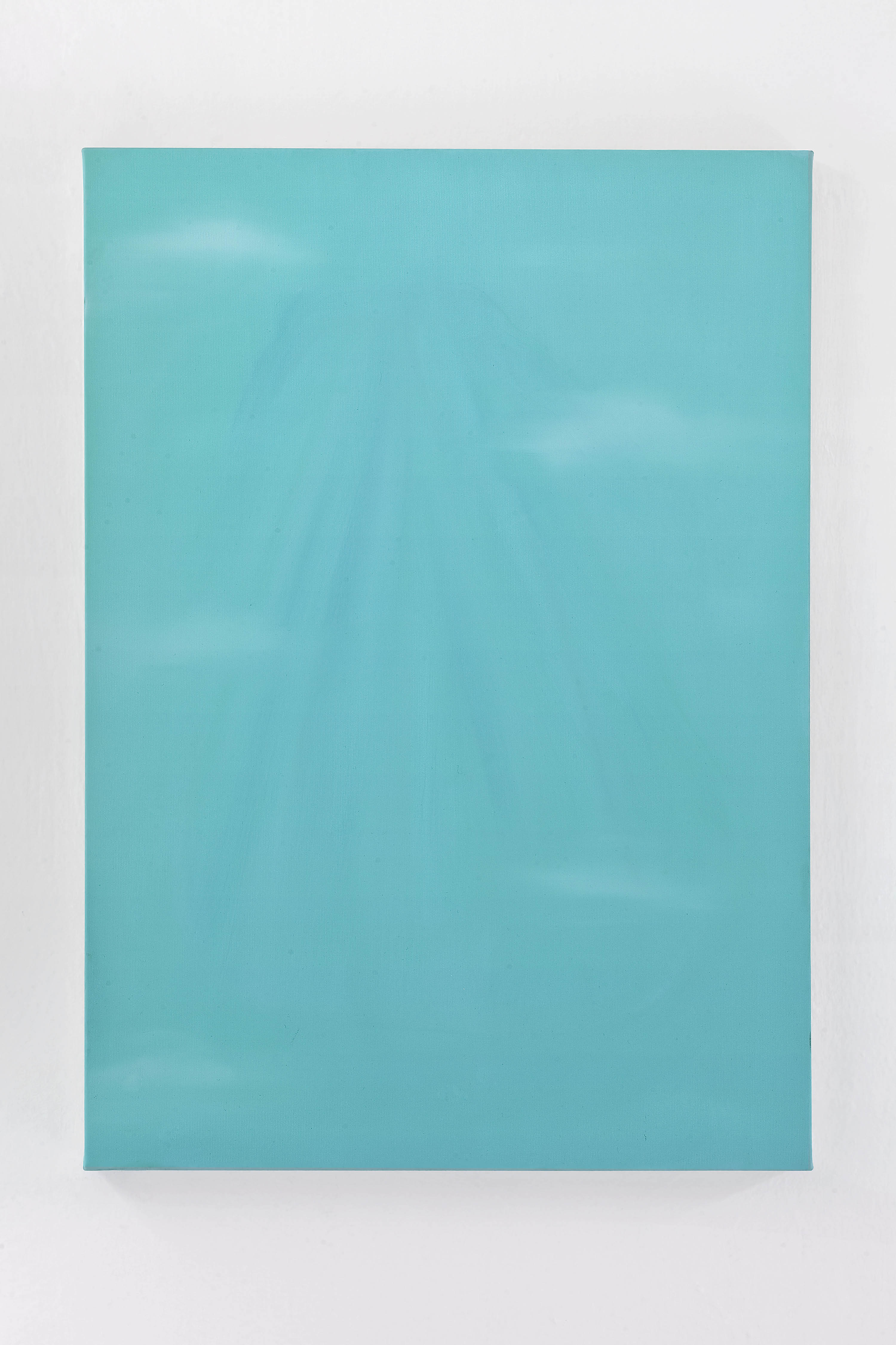 14 - Guendalina Cerruti at Studiolo Installation view 2015 - Courtesy Artist and Studiolo Milan copia