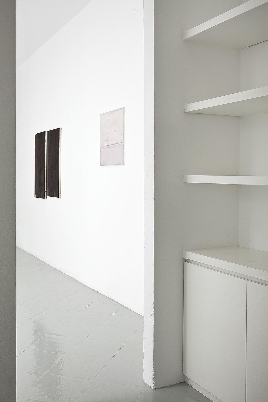 8 Michele Tocca Studiolo 10 2014 Spazio Cabinet Milan - Courtesy Spazio Cabinet Milan - Photo Filippo Armellin copia